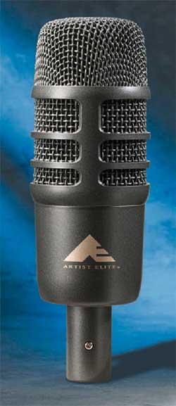 Audio-Technica_Rufo_Urbina_AE2500_250px