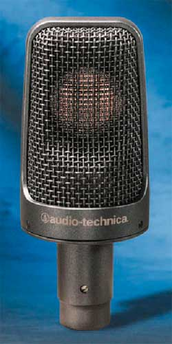 Audio-Technica_Rufo_Urbina_AE3000_250px