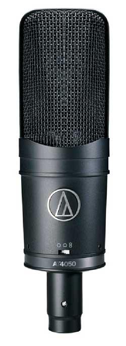 Audio-Technica_Rufo_Urbina_AT4050SM_250px