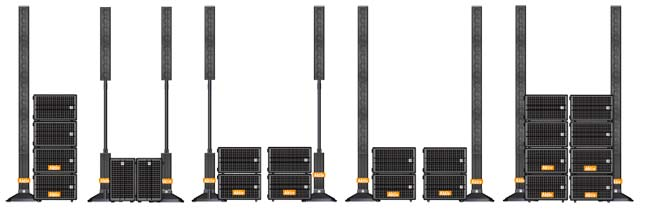 HK-Audio Elements