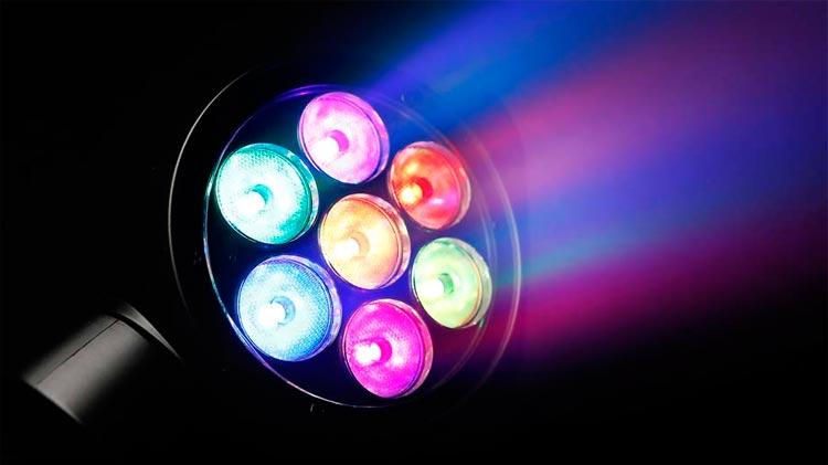 Cameo_Light_Aurobeam_150_colors_750px