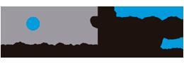 SONICstage logo