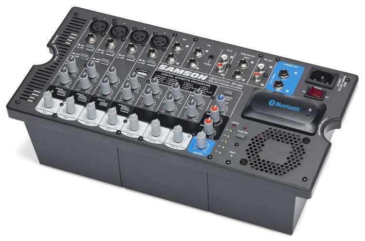 Samson_XP1000B_mixer_750px